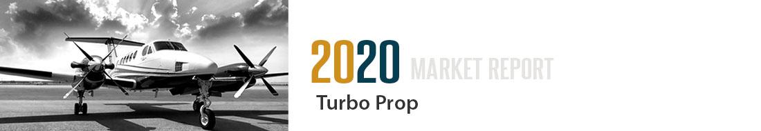 Turbo Air Turbo Prop Market Report
