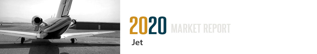 Turbo Air Turbo Jet Market Report