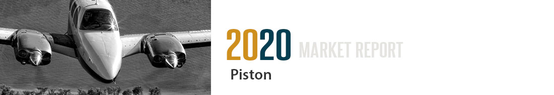 Turbo Air Piston Market Report